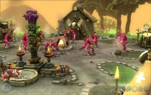 SPORE Collection Free Download Repack-Games