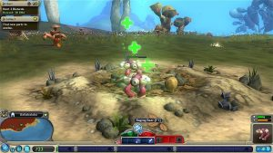 SPORE Collection Free Download Repack Games