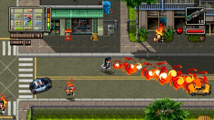 Shakedown Hawaii Free Download Repack-Games