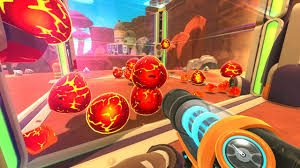 Slime Rancher Free Download Repack Games