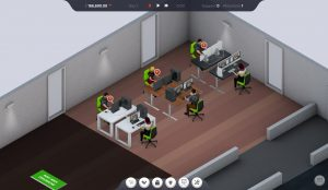 Startup Company Free Download Repack Games