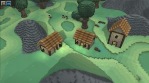 Stonehearth Free Download Repack-Games