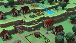 Stonehearth Free Download Repack Games