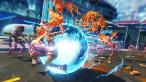 Sunset Overdrive Free Download Crack Repack-Games