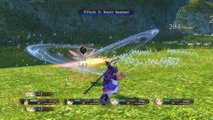 Tales of Berseria Free Download Repack Games