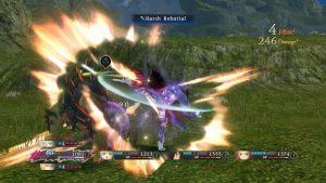 Tales of Berseria Free Download Repack-Games