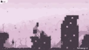 The End Is Nigh Free Download Repack-Games
