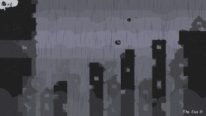The End Is Nigh Free Download Repack Games