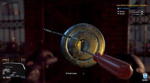 Thief Simulator Free Download Repack-Games