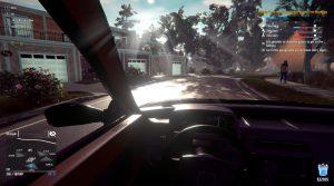 Thief Simulator Free Download Repack Games