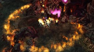 Titan Quest Anniversary Edition Atlantis Free Download Repack-Games
