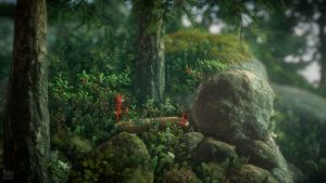 UNRAVEL Free Download Repack Games