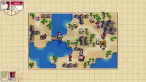 Wargroove Free Download Repack-Games