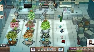 Weedcraft Inc Free Download Repack Games