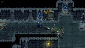 Wizard of Legend Free Download Repack-Games