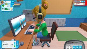 Youtubers Life Free Download Repack Games