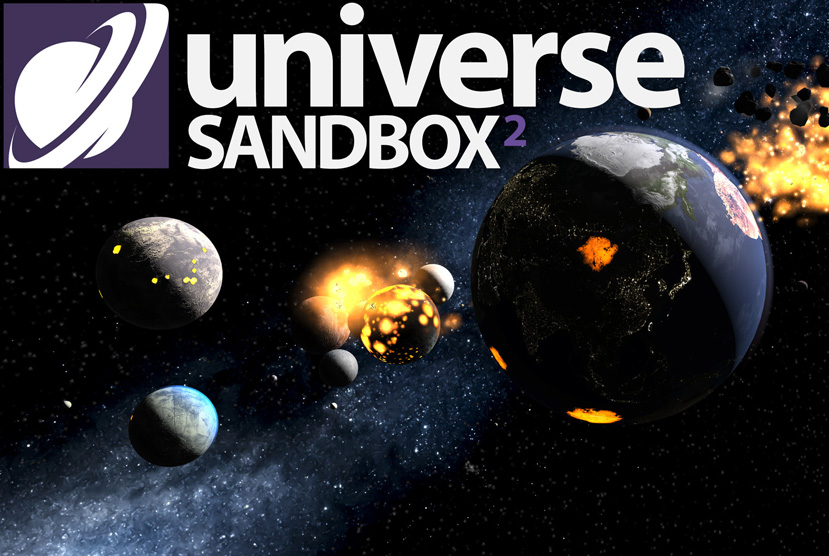 universe-sandbox-2-Repack