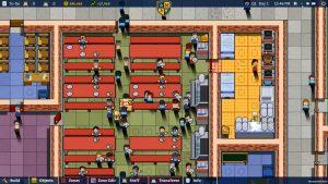 Academia School Simulator Free Download Repack-Games