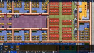 Academia School Simulator Free Download Repack Games
