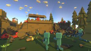 Ancient Warfare 3 Free Download Repack-Games