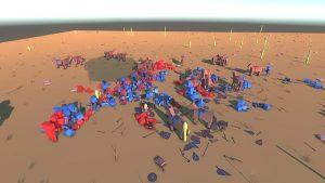 Ancient Warfare 3 Free Download Repack Games