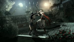 Assassins Creed II Free Download Repack-Games