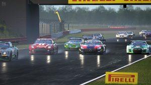 Assetto Corsa Competizione Free Download Repack Games