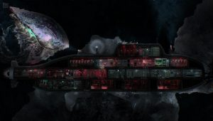Barotrauma Free Download Repack-Games