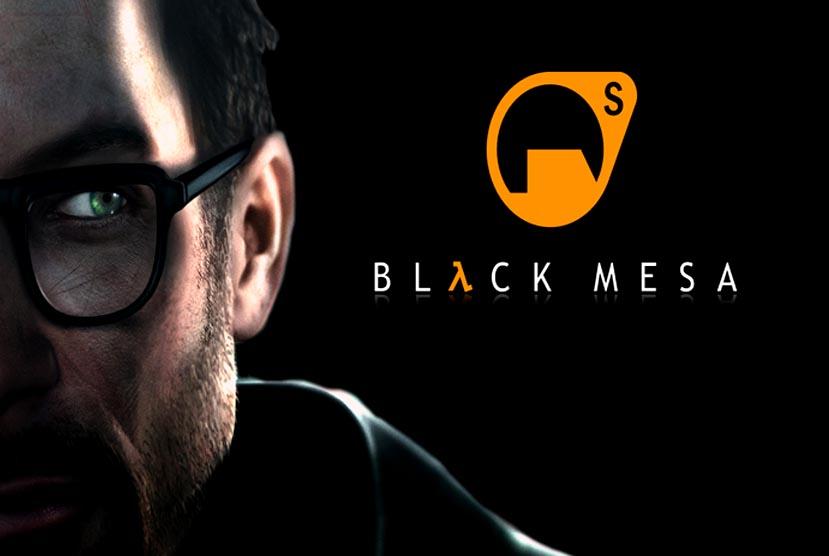 Black Mesa Free Download Crack Repack-Games