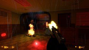 Black Mesa Free Download Repack-Games