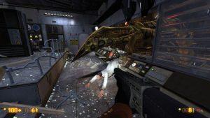 Black Mesa Free Download Repack Games
