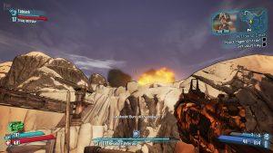Borderlands 2 Free Download Repack Games