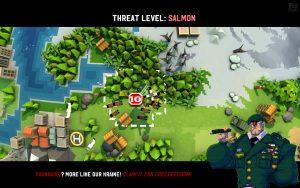 Broforce Free Download Repack Games