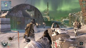 Call of Duty Black Ops Free Download Repack-Games