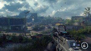 Call of Duty Black Ops III Free Download Repack Games