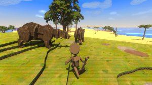 CardLife Creative Survival Free Download Repack-Games