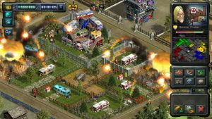 Constructor Plus Free Download Repack-Games