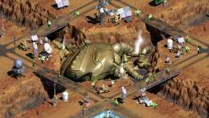 Constructor Plus Free Download Repack Games