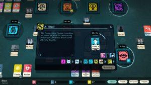 Cultist Simulator Free Download Repack-Games