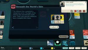Cultist Simulator Free Download Repack Games