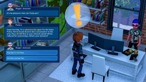Download esports Life Tycoon