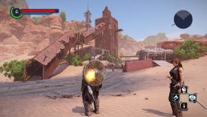 ELEX Free Download Repack-Games