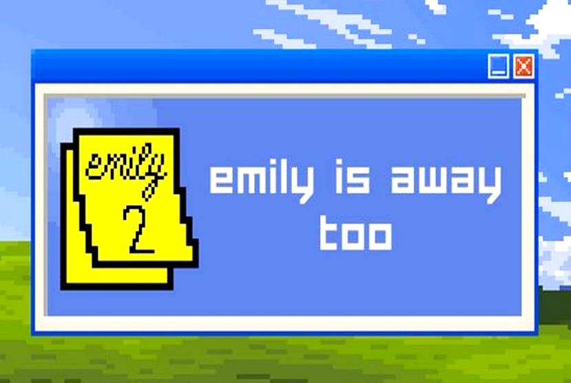 Emily is Away Too Free Download Torrent Repack-Games