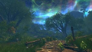 Enderal Forgotten Stories Free Download Repack Games