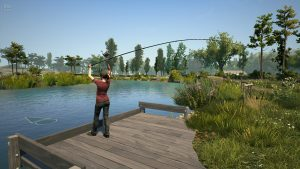 Euro Fishing Free Download Repack-Games