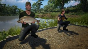 Euro Fishing Free Download Repack Games