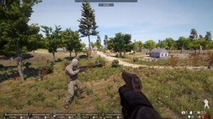 Freeman Guerrilla Warfare Free Download Repack-Games