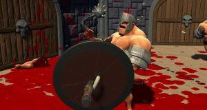 GORN Free Download Repack Games