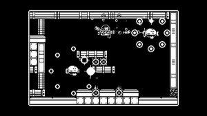 Gato Roboto Free Download Repack-Games