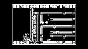 Gato Roboto Free Download Repack Games